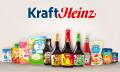 Heinz PR Shot