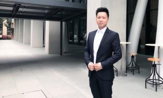 Innity_Lee King Huat