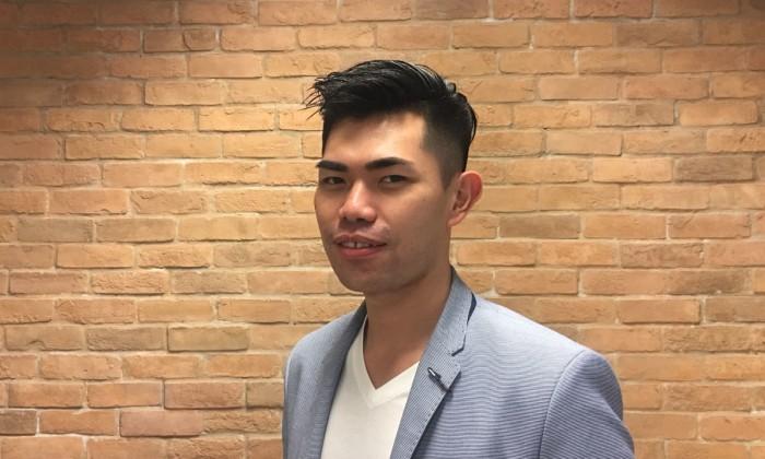 Jason Tan Zenith
