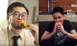 KFC McD
