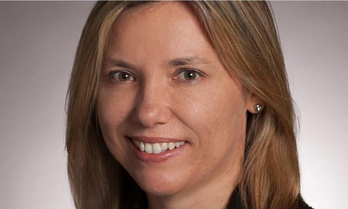 Karinne Brannigan