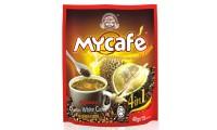 MyCafe Durian
