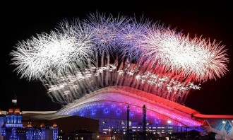 NBC_Apologises_Winter Olympics_Japan_Korea