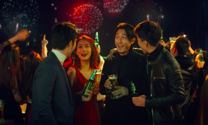 Screenshot_Carlsberg CNY Campaign 30sec Video_02