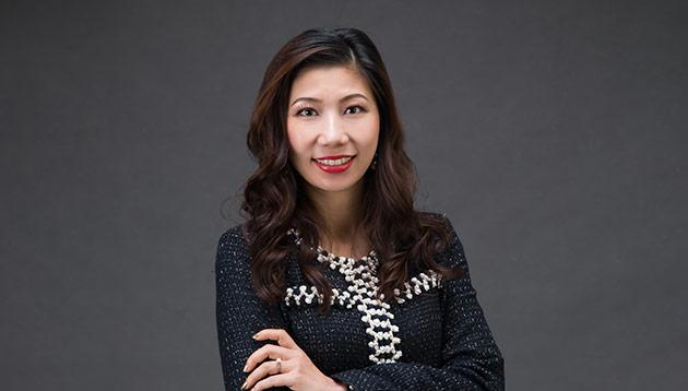 Suzanne-Chai_w