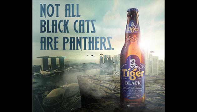 Tiger-Beer_Black-Panther_W