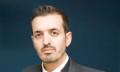 Yoann El Jaouhari