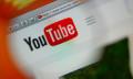 YouTube 123rf