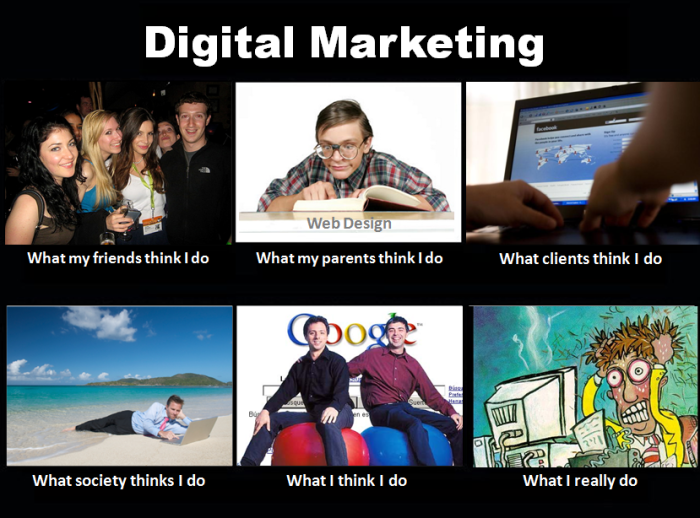 digital-marketing-what-i-really-do-scaled1000