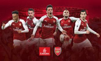 emirates renewal graphic v3