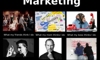 marketing-1024x757
