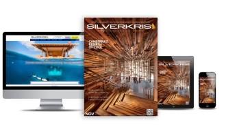 silverkris_cover