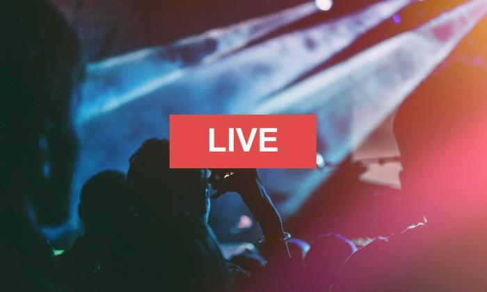 0004 Live Video