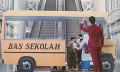AIA-Malaysia_70th-Anniversary_w