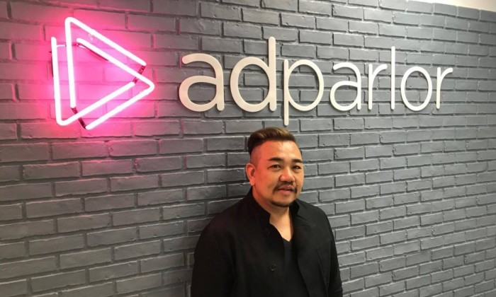 AdParlor Thailand