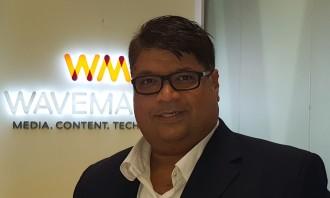 Ajay Gupta (4)