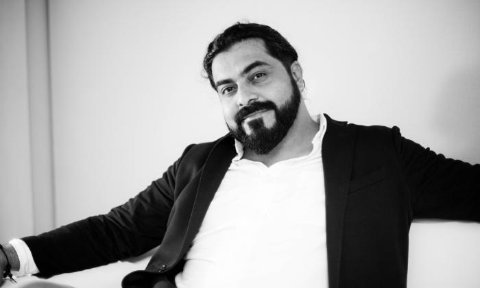 Anish Daryani