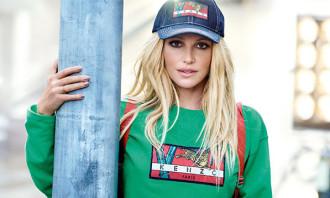 Britney-Spears_Kenzo_w