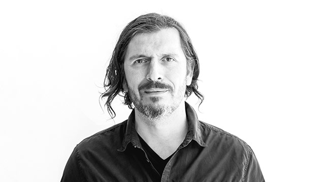 Carles-Puig_w