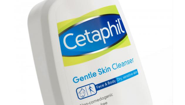 Cetaphil_Nestle Skin Health_VML