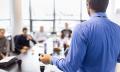 Edelman Trust Barometer_CEO