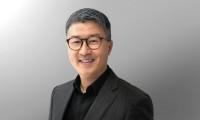 Gary Chi, Isobar Taiwan_2