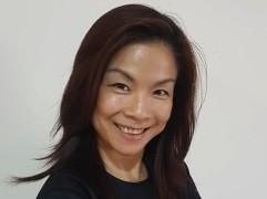 Geraldine Wong_Uber