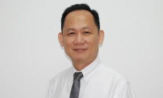 Gerard Yuen Yun Wei - CMSO - sime darby property