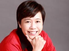Grace Chan_Celcom Axiata