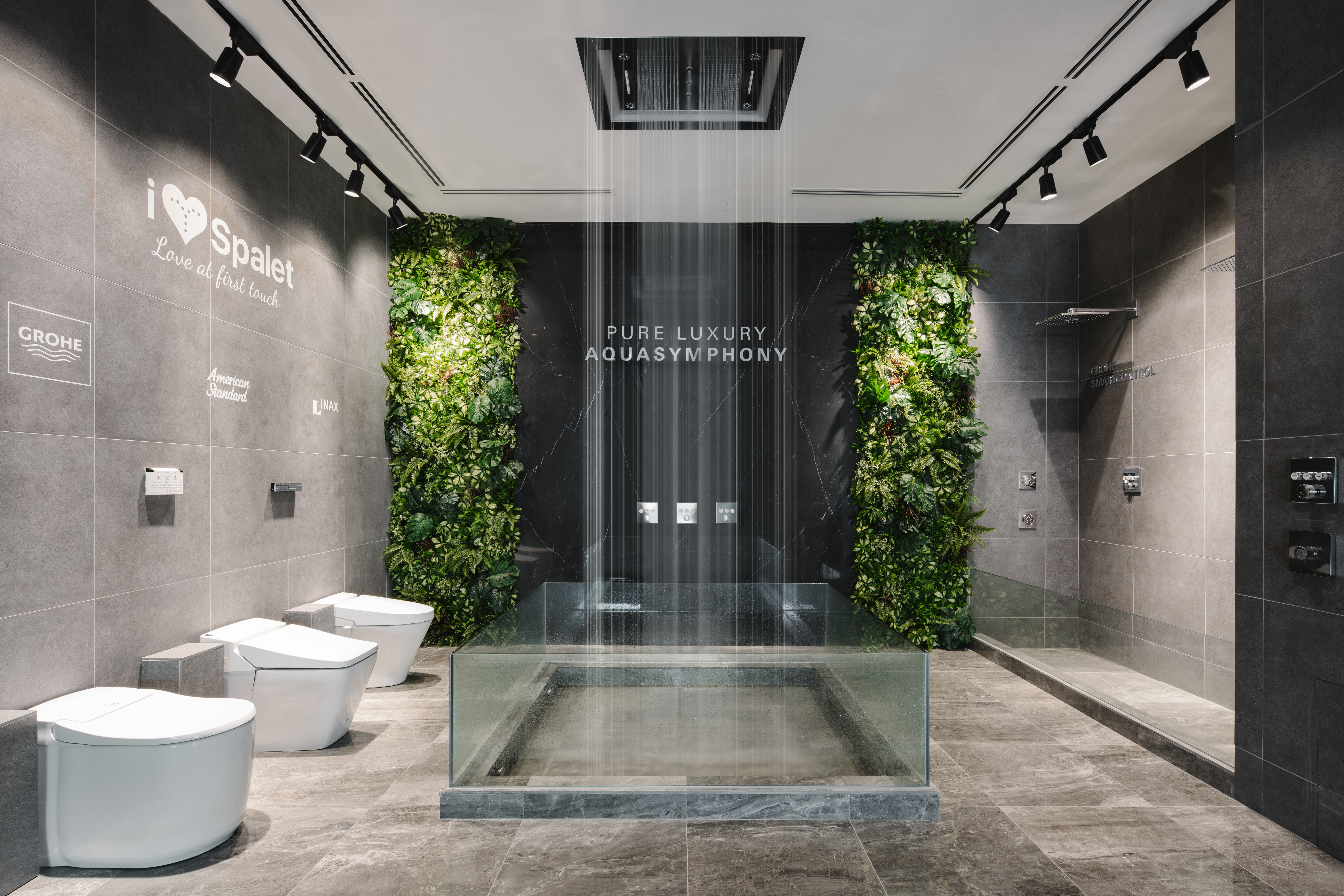 Grohe. Beautiful Amazing Grohe With Grohe With Grohe. Grohe Essence ...