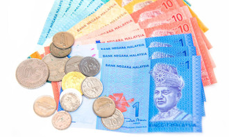HAYS salary guide 2018 - II