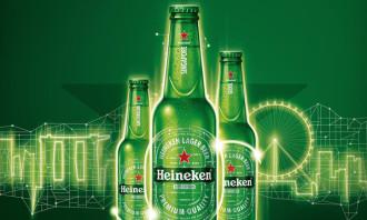 Heineken_2