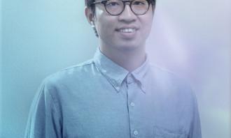 James O, co-founder, GoGoVan