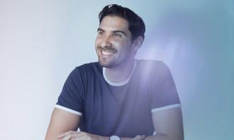 Luke Grana, founder, GRANA