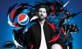 Messi Pepsi