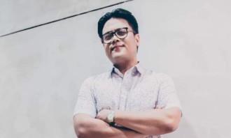 Michael Fillon_Geometry Malaysia_ECD