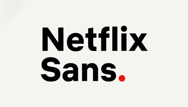 Netflix-Sans_w