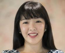 Nicole Tan_Facebook