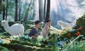 SIA_Film_Forest1