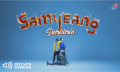 Samyeang Showdown