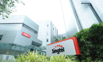 Singtel-e1493802045447-700x419