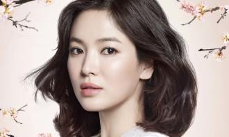 Song Hye Kyo (2)