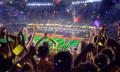 Sports 123rf live