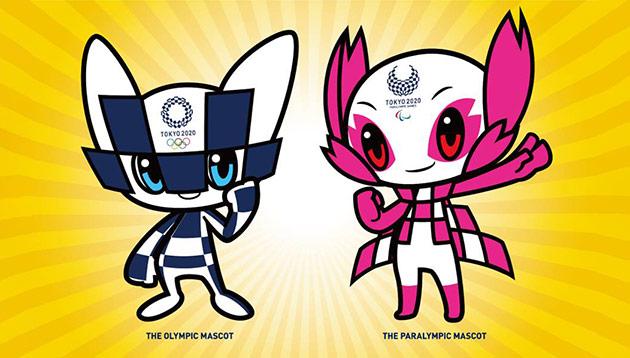 Tokyo-2020-Olympic-Mascot_w