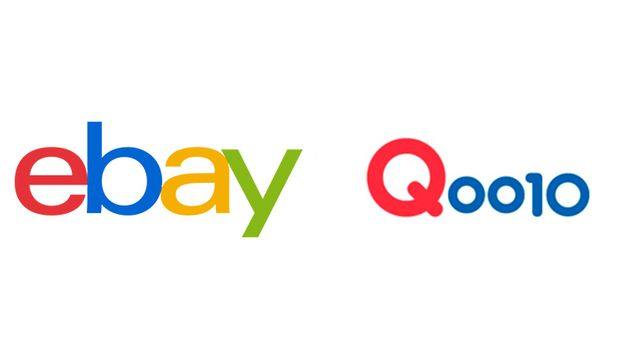 Ebay acquires qoo10 in japan marketing interactive tags stopboris Choice Image