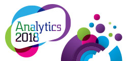 Analytics 2018 Philippines