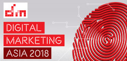 Digital Marketing Asia 2018 Singapore