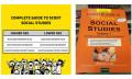 scoot_studies