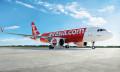 AirAsia_plane 2