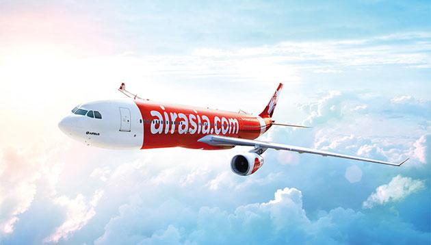 AirAsia_plane 3